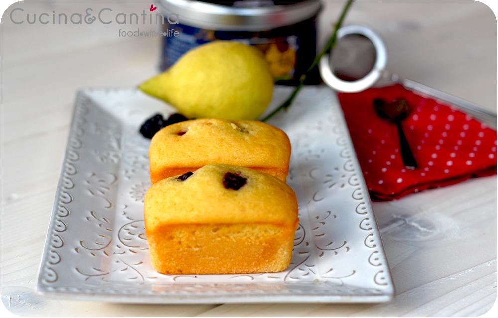 mini plumcake limone3