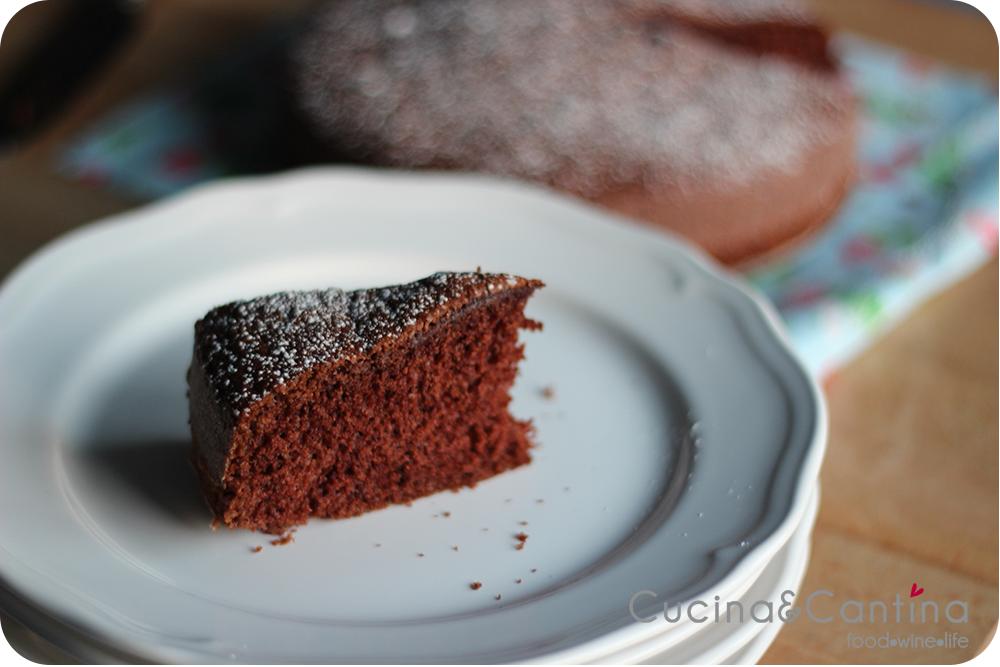 torta al cioccolato_2