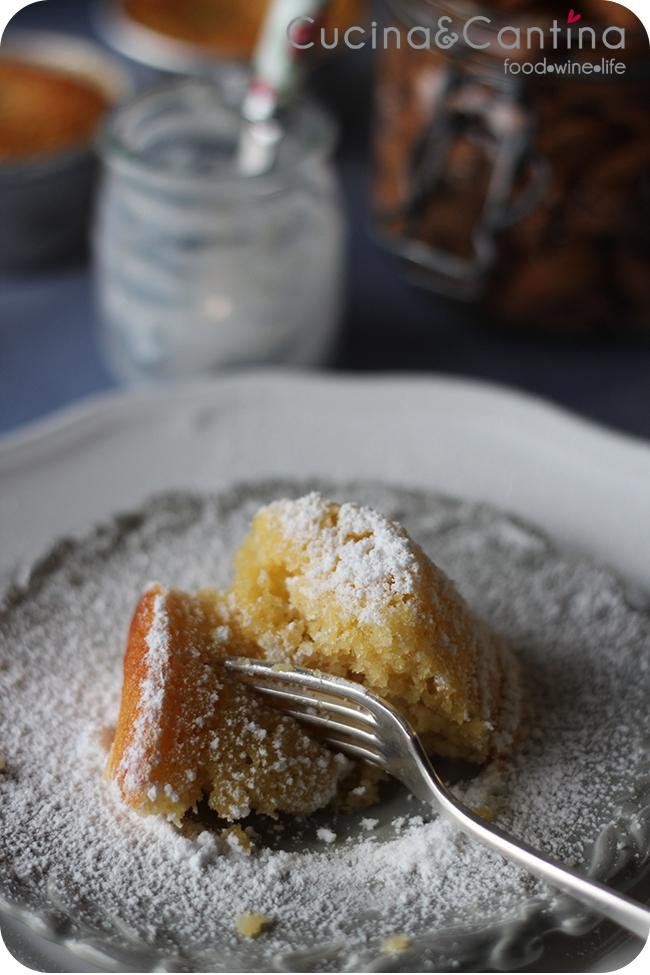 torta di mandorle e mele4