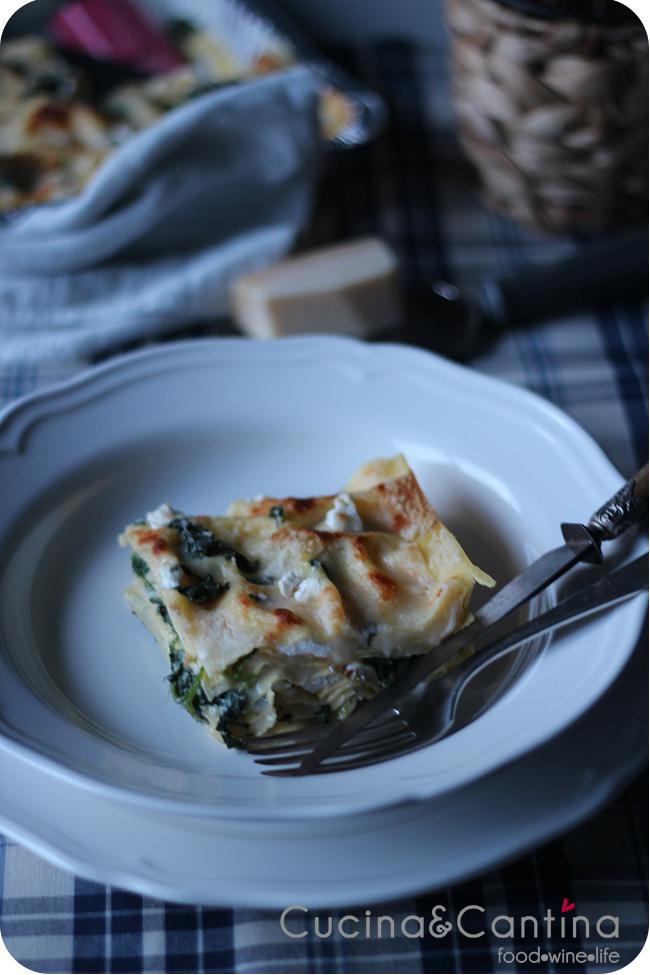 ricetta_lasagne_ricotta_spinaci_4