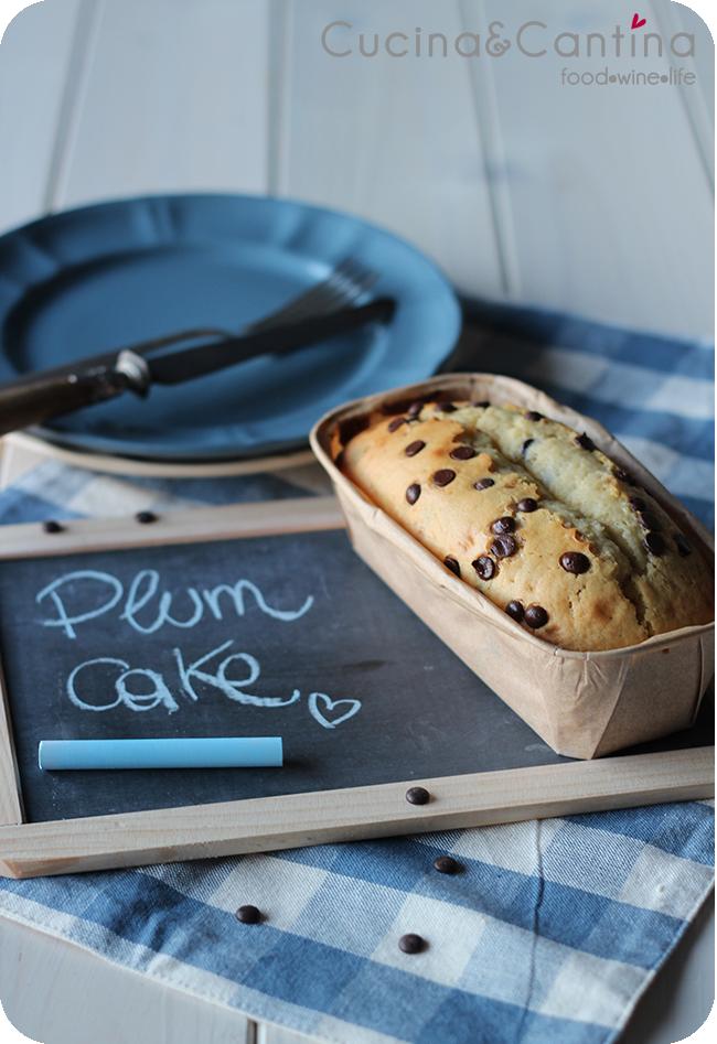plumcake_cioccolato_bianco2