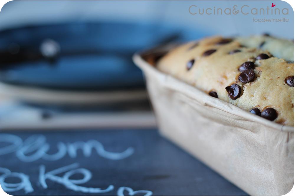 plumcake_cioccolato_bianco3