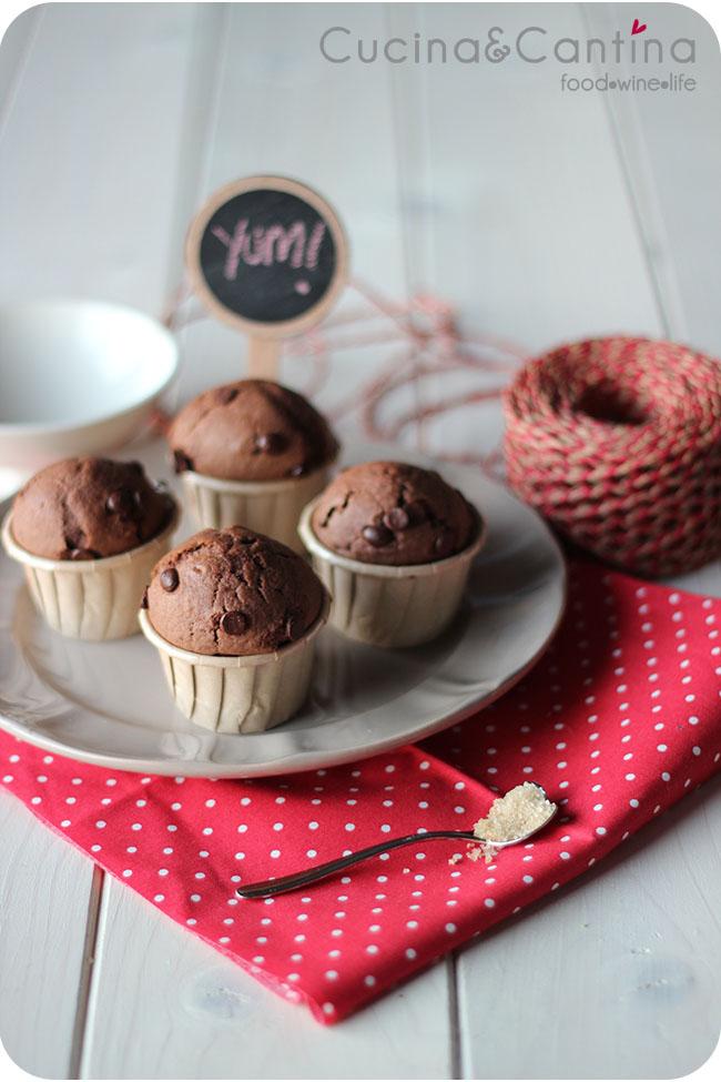 muffin_al_caffè_cioccolato_2