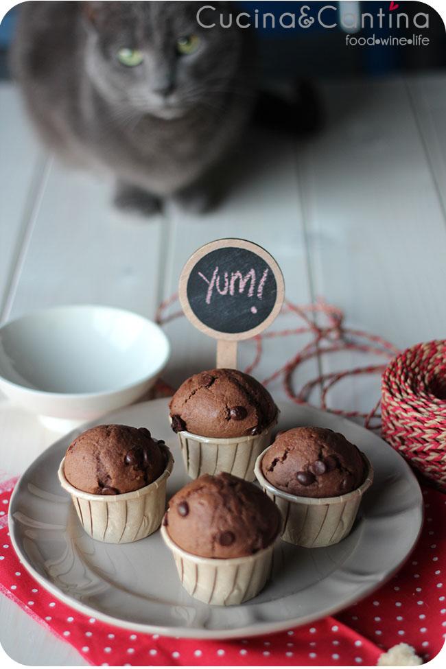 muffin_al_caffè_cioccolato_3