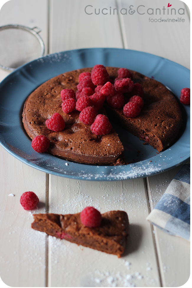 torta_lamponi_cioccolato3