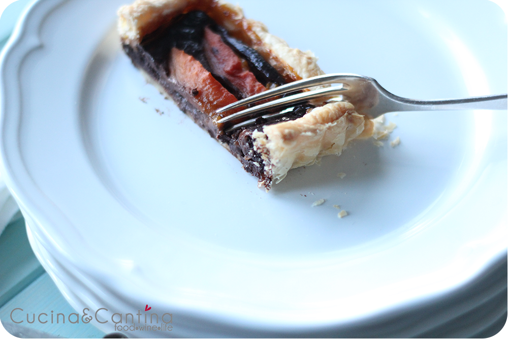 torta_cioccolato_albicocche