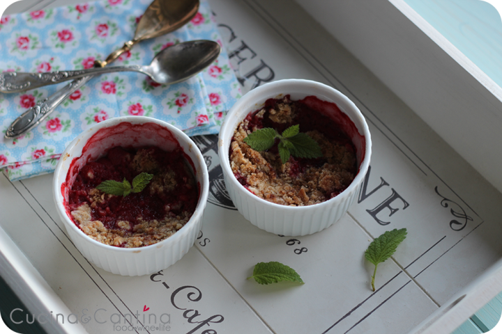 crumble_fragole_menta_4