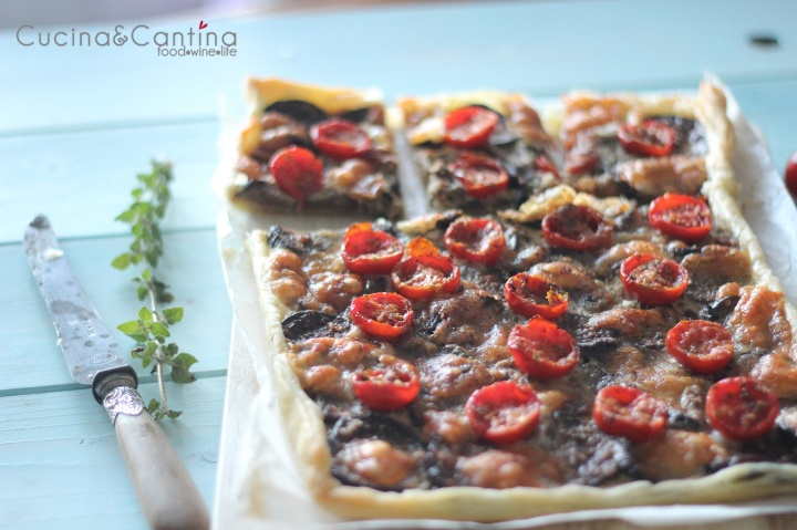 ricetta_torta_salata_parmigiana