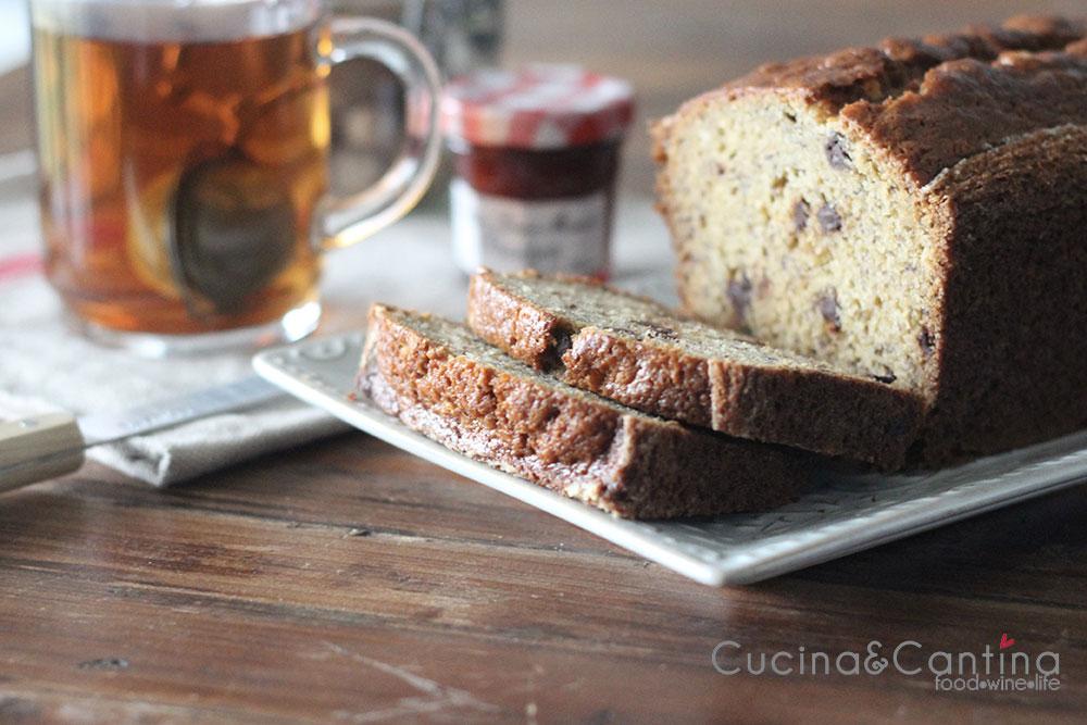 torta_colazione_banana