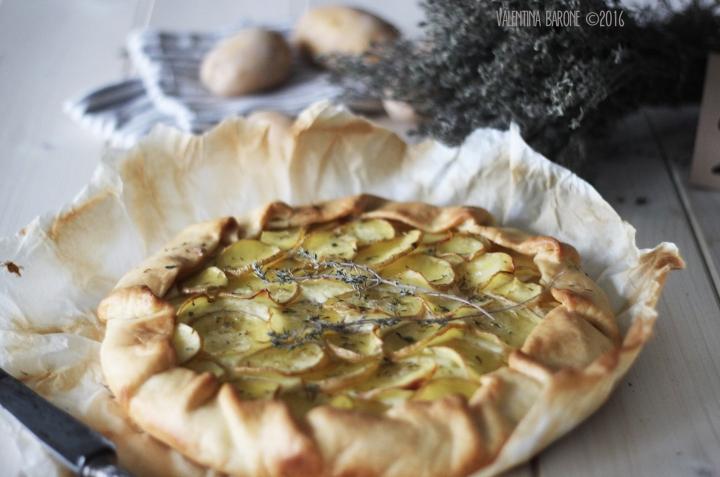 ricetta_quiche_porri_patate